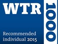 awards-wtr-1000-2015