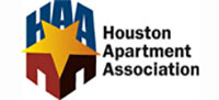 logo-houston-apartment-association